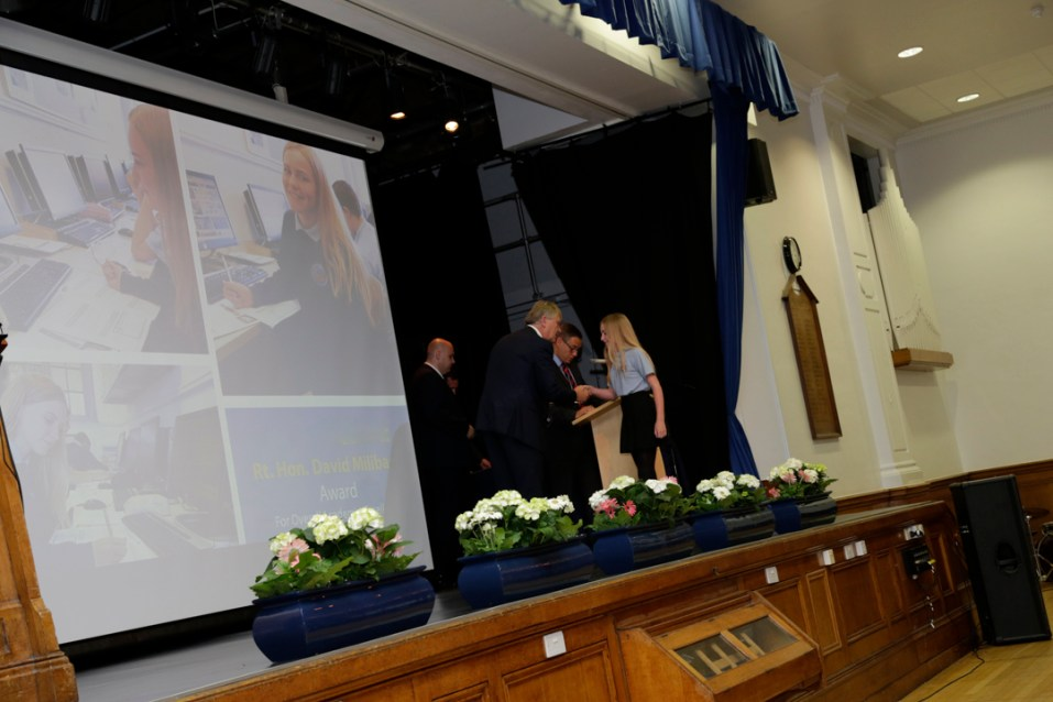 Year 7-8 Awards Evening 2018-95
