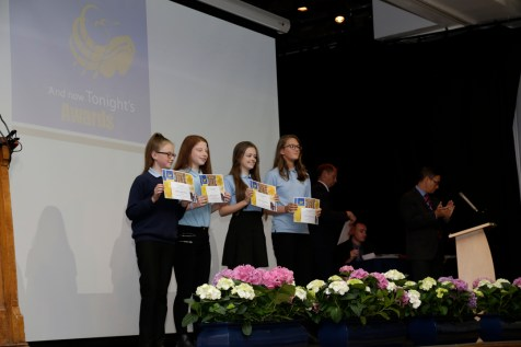 Year 9-10 Awards Evening 2018-6