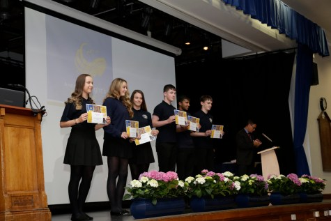 Year 9-10 Awards Evening 2018-51