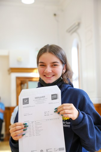 GCSE Results Day 2021_--1