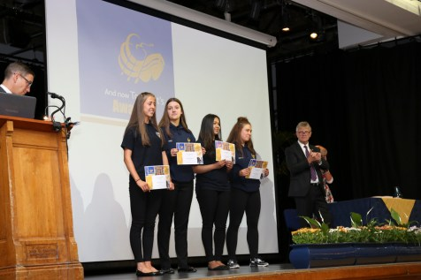 Year 11 Awards Evening 2018-38