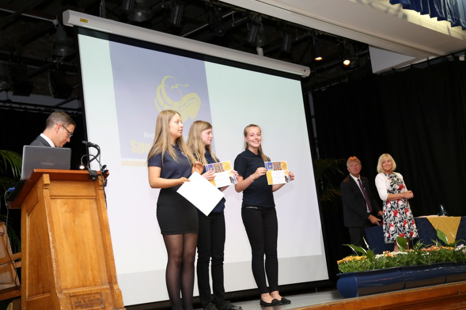Year 11 Awards Evening 2018-55