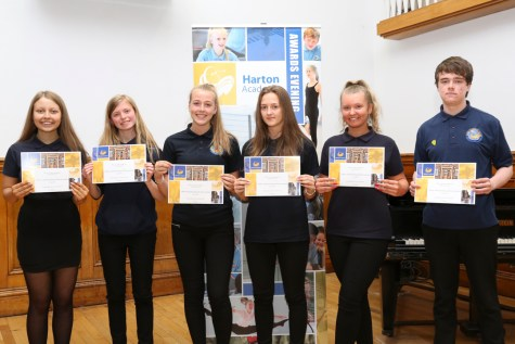 Year 11 Awards Evening 2018-56