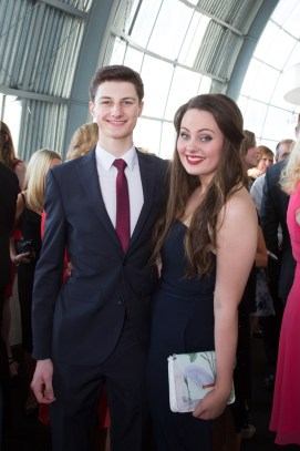 Leavers-Ball-2015-047