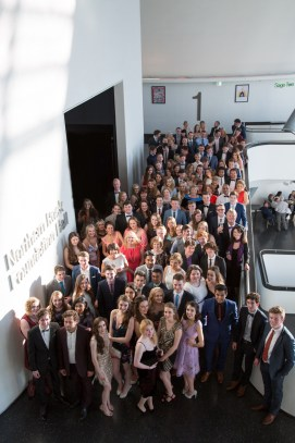 Leavers-Ball-2015-050
