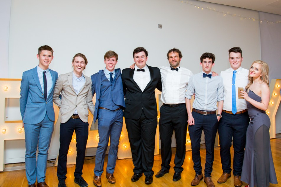 Leavers-Ball-2015-208