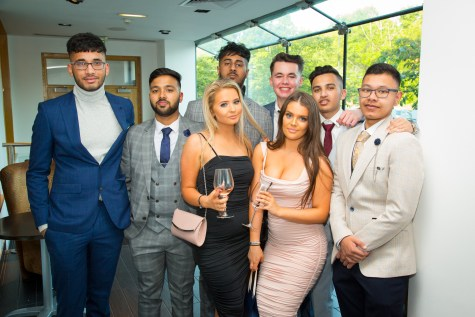 Leavers Ball 2019 -19