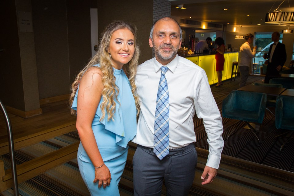 Leavers Ball 2019 -64