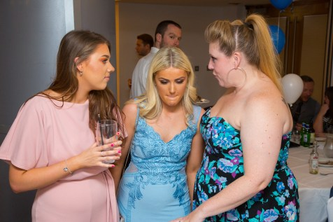 Leavers Ball 2019 -70