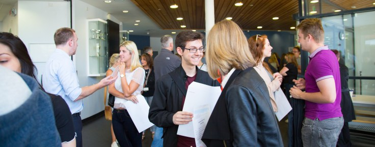 6th Form Results - 2018-43