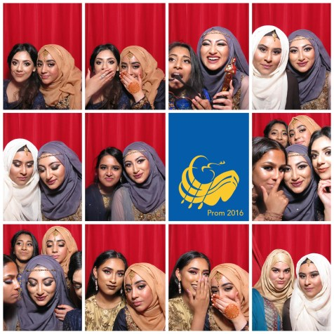 photo-booth-collage-4