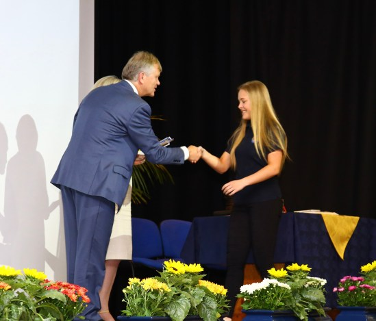 Year 9-10 Awards Evening 2017 -032