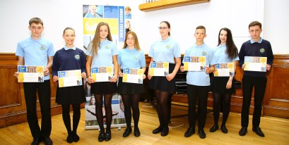Year 9-10 Awards Evening 2017 -043