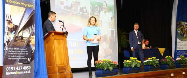 Year 9-10 Awards Evening 2017 -092