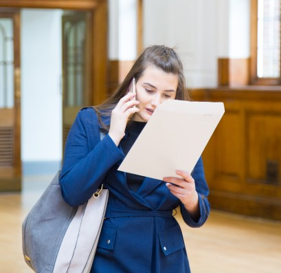 GCSE Results Day 2017 - -49