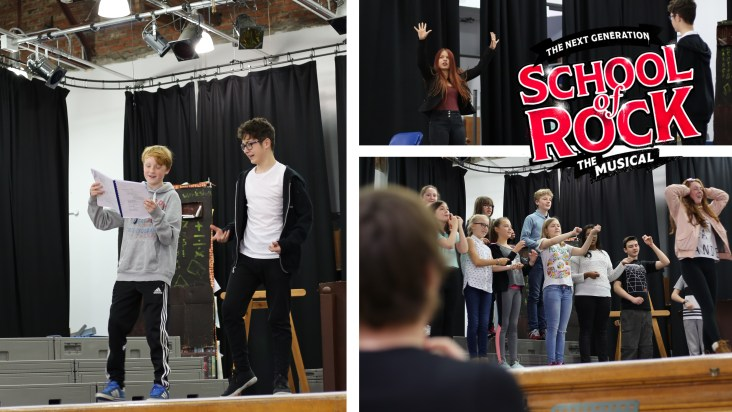 SOR-Rehearsals-2