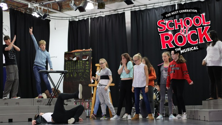 SOR-Rehearsals-3