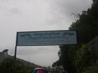 Cambodia 2018-18