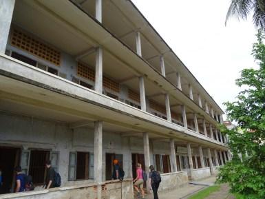 Cambodia 2018-31
