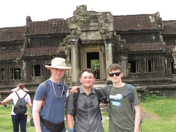 Cambodia 2018-36