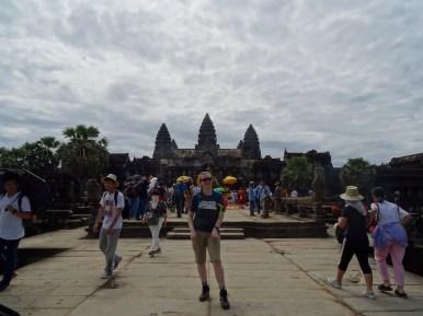 Cambodia 2018-37