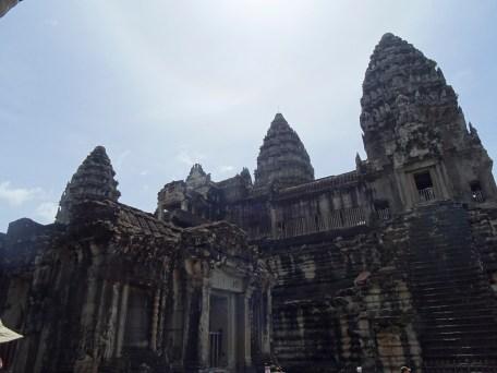 Cambodia 2018-39