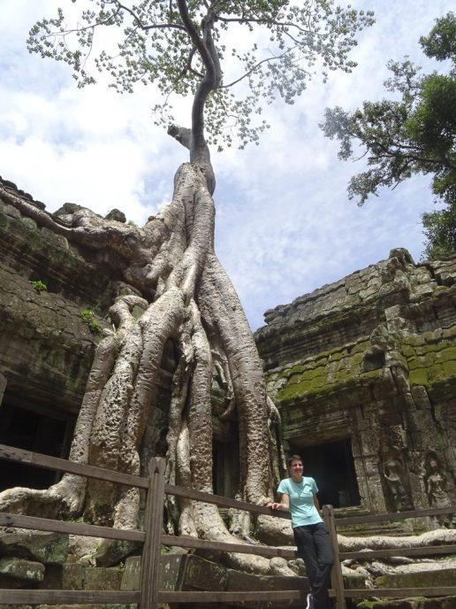 Cambodia 2018-41