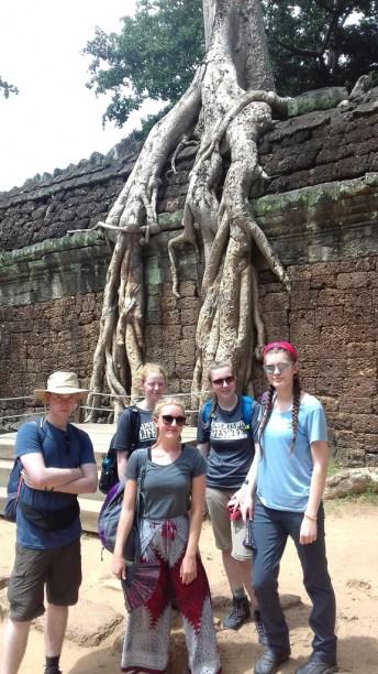 Cambodia 2018-48