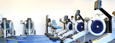 wellness-rowers-1