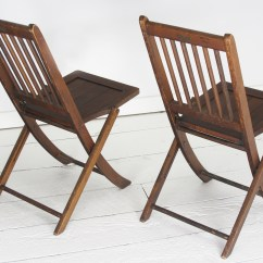 Antique Folding Chair Office Depot Chairs Furniture