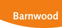 barnwood_construction_logo