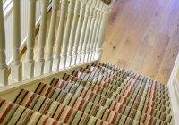 Our Work - Ipswich Karndean Flooring