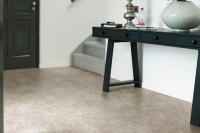 Vinyl Flooring Ipswich & Suffolk | Harts Carpets and Flooring
