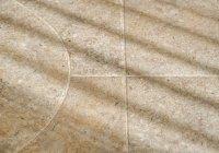 Stowupland Karndean Stone Floor | Harts Carpets and Flooring
