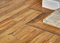 Woodbridge Karndean Flooring | Harts Carpets and Flooring