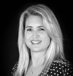 Dr.Susan Columbus