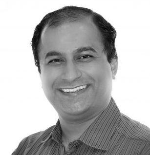 Dr. Anshul Mehra