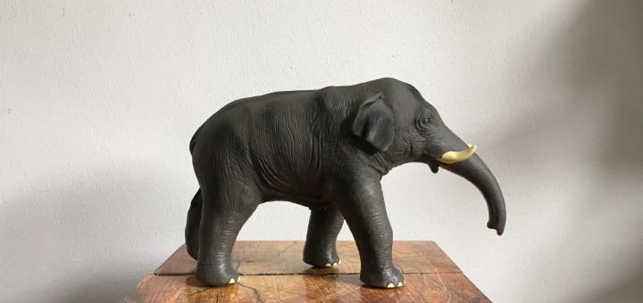 blog olifant op je borst 2016-06