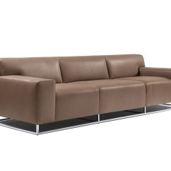 Bright Sofa Odd Shaped Sectional Sofas Hart Associates