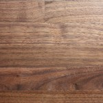 American Black Walnut Worktop