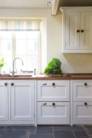 Oak Kitchen Sink (2)