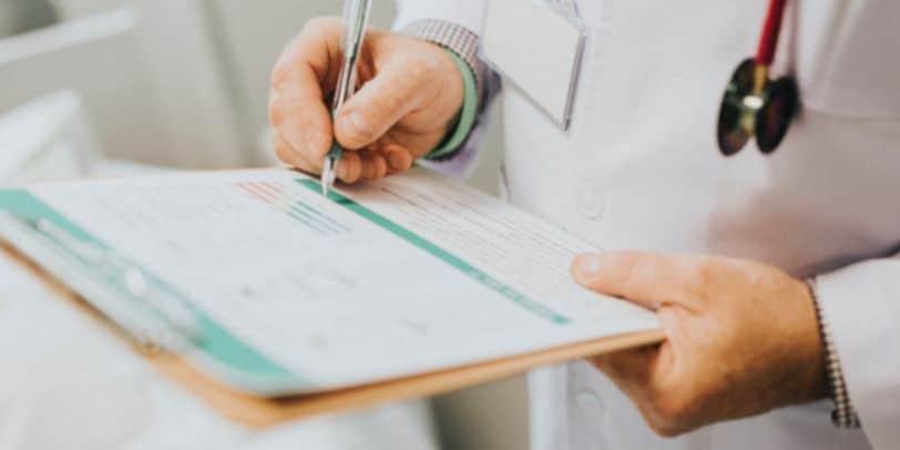 Kann ein Mehrbedarf bei Krankheit von Hartz IVBeziehern geltend gemacht werden