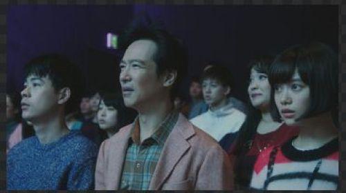 杉咲花と成田凌がお似合いだと話題に!?