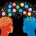 6.【ネットビジネス的モデリング】稼いでいる人の脳をインストールする