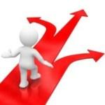 5.【ネットビジネス的モデリング】アフィリエイトで稼ぐための最短最速最適ルート