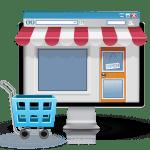 5.【アフィリエイト基礎講座】ブログで何か売るってネットショップと何が違うの?無料で始められるって本当?