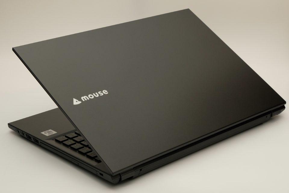 mouse,F5シリーズ,写真,ブログ,