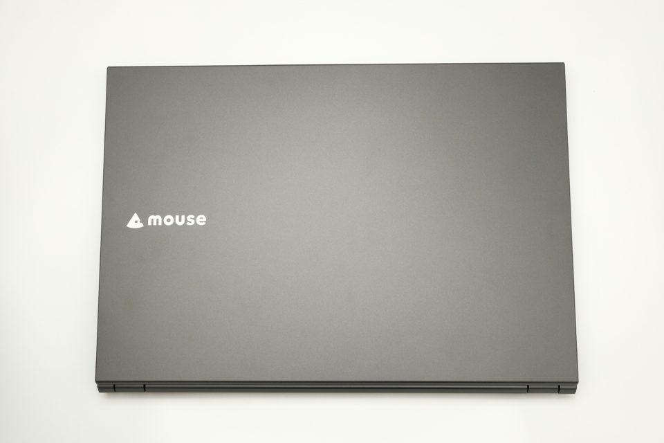 mouse,F5シリーズ,レビュー,ブログ,