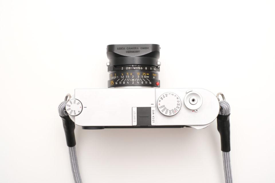 Leica SUMMICRON M35mm F2,写真