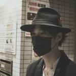 水着マスクの評判と口コミを調査!夏場におすすめメガネも曇らないマスク3選!